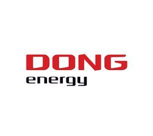 Dong CTV Wind Supporter